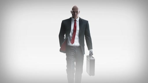 Hitman and Azure v2