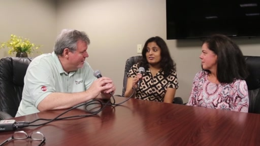 Episode 455: Abi Iyer and Jen Anderson on Azure support for Red Hat Linux