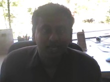Rajesh George - Three new features in SQL Server Express