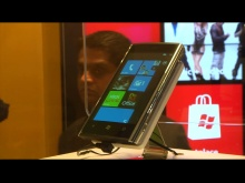 Xbox LIVE & Windows Phone 7 from Mobile World Congress