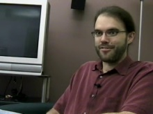 Boyd Multerer - How was Xbox Live developed?