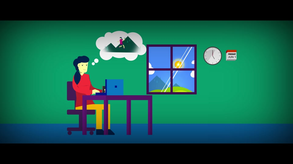 Application Insights Animated Introduction