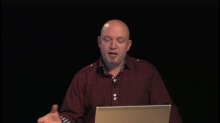 Edge Show 16 - Windows Server 8 VDI