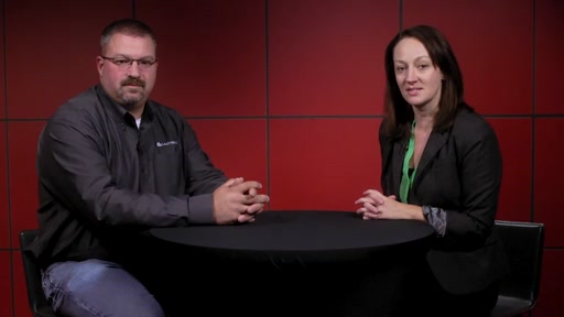 MPN Training Cloud Profitability Webcasts - Eastridge Interview