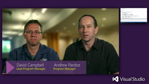 Visual Studio 2012 support for Windows Embedded Compact