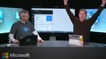 Azure Search General Availability and What's New