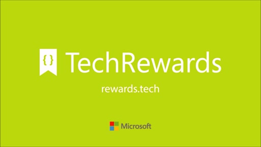 How to Redeem a Promotional/incentive Code from TechRewards