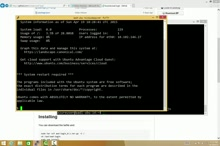 Using Azure AD for Linux logins