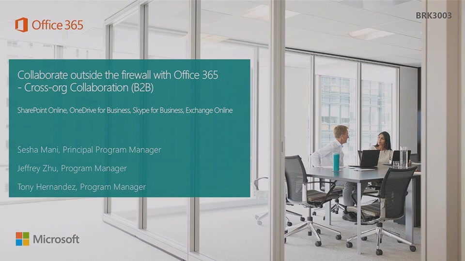 Deploy Microsoft Office 365 Client using Configuration Manager ...