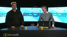 Edge Show 125 - Failover Clustering in the next version of Windows Server