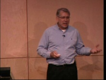 SharePoint 2010 FireStarter (Session 5): Integrating SharePoint with Office