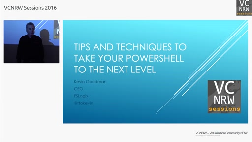 Advanced PowerShell: Tips and Techniques to Take Your PowerShell Programming to the Next Level