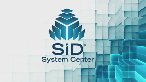 Keynote: Introduzione a System Center 2016