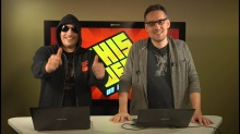 TWC9: VS2013.1 RC 1, ALM VM's, More *.1 RC's, Mads on Future of C# and more