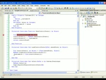 [How Do I:] Use Control State to Persist Information for a Custom Web Server Control