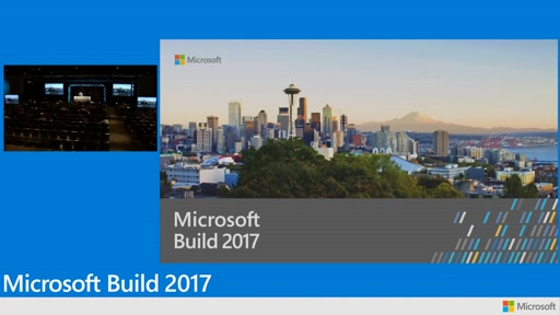 Build file collaboration and sharing experiences with OneDrive, SharePoint and Microsoft Graph