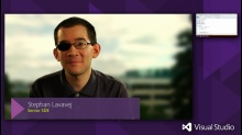 C++11 in Visual Studio 2012