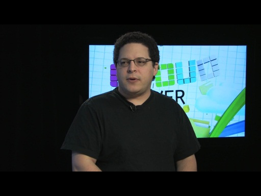 Cloud Cover Episode 46 - Windows Azure Traffic Manager