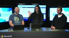 Episode 136: WS-Federation and Microsoft OWIN Components with Vittorio Bertocci