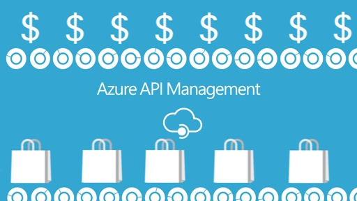 Azure API Management Overview Video