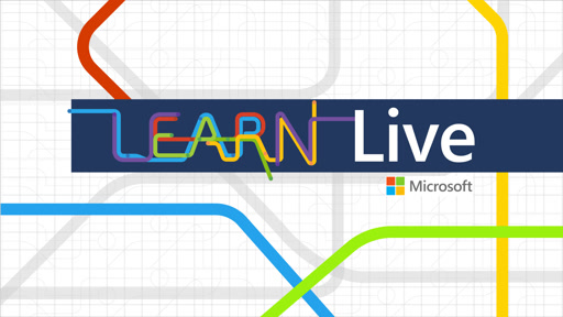 Learn Live - Championing Cloud Computing Curricula Design and Certification Implementation