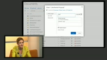 Quick Tour and Review of Office 365