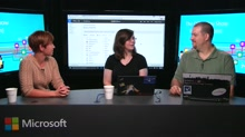 Office Dev Show - Episode 10 - File Handlers and Smartsheet
