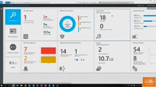 (Part 1) Microsoft Operations Management Suite: Simplified IT Management for Any Enterprise