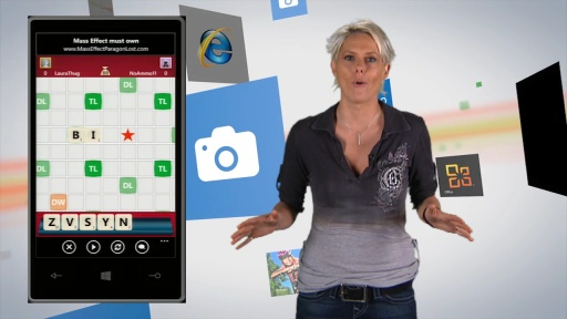 Hot Apps: AlphaJax, ReadyClick!, Sketch ME Free, Drag Race, The Onion
