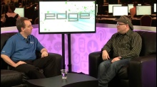 Microsoft Deployment Toolkit MDT 2012 interview