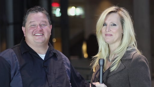 Microservices with Michele Bustamante