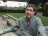 Dan Appleman - How does a teenager differ from a software developer (when it comes to security?)