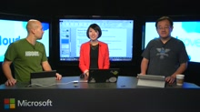 Episode 158: Azure Media Services and Content Protection with Mingfei Yan