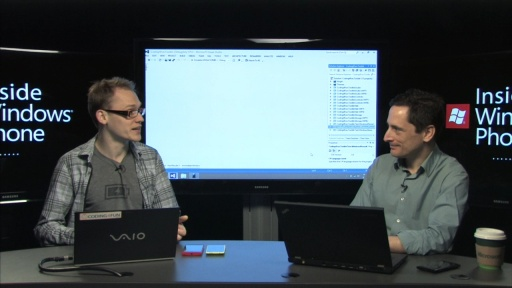 IWP52 | Clint on the Coding For Fun Toolkit