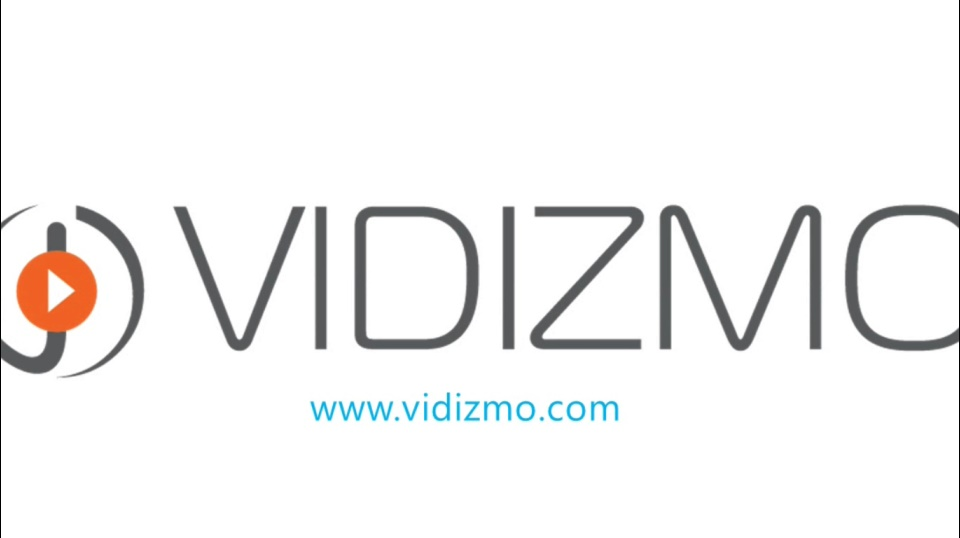 Partner Showcase: VIDIZMO
