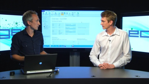 Edge Show 74 – Virtualize Enterprise Workloads with Windows Server 2012 R2 Hyper-V