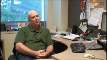 Edge Byte - Windows Server 8 - Manageability and Powershell - Interview with Ian Lucas