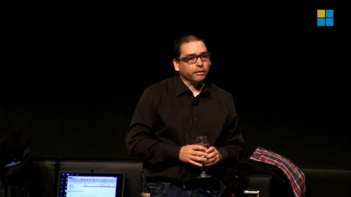 .NET Conf UY v2014 - Tips & tricks for sharing C# code on iOS, Android and Windows Phone