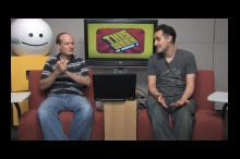 This Week C9: Windows 7 RTMs, 7 Sins of App Compat, & cool Silverlight apps