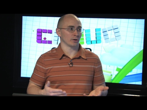 Episode 74 - Autoscaling and Endpoint Protection in Windows Azure