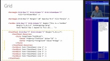 Building Apps for Windows Phone 8.1: (02) Getting Started Building Windows Runtime Apps