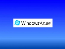 Cloudentwicklung & Windows Azure