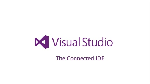 TheConnected IDE