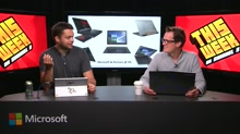 TWC9: IFA Hardware Blast, Cortana Speaking in Tongues, Sewing up Office UI apps and more...