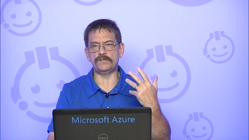 Microsoft Integration:  Debugging Azure Logic Apps