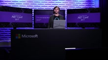 Build Your Own Cortana Skill