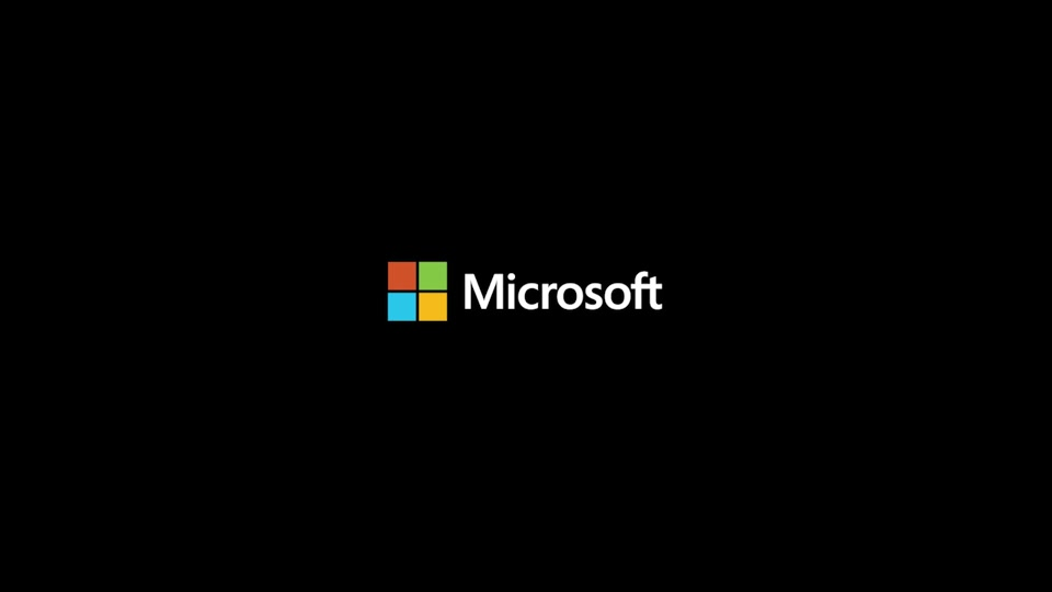 Rolls-Royce and Microsoft collaborate to create new digital capabilities