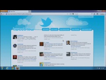 First Look: Internet Explorer 10 Platform Preview