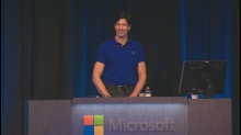 Case of the Unexplained 2013: Windows Troubleshooting with Mark Russinovich
