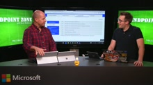 Endpoint Zone Episode 7: Office 365 Mobile Device Management